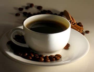 Delicious coffee №32176