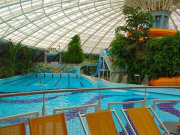 Pool №32109