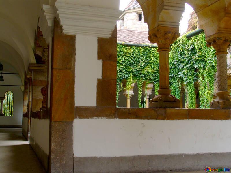 Galleria di Palazzo №32034