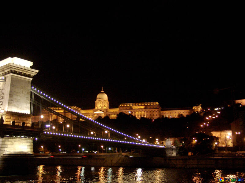 Budapest №32090