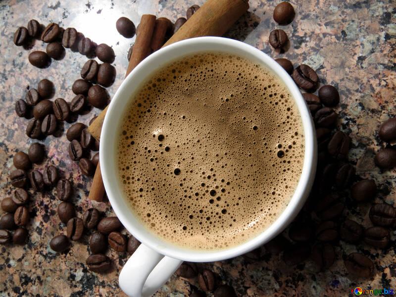 喝杯咖啡休息 №32204