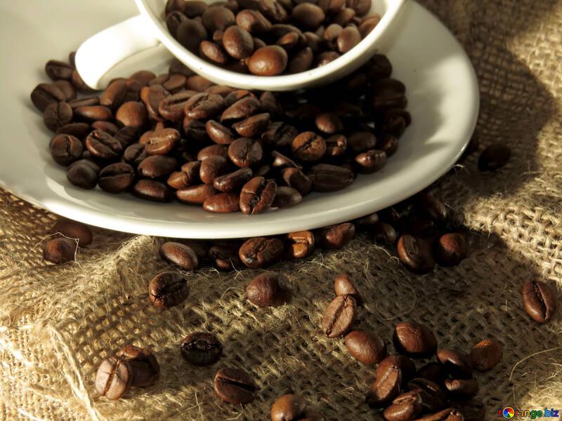 咖啡的危害 №32271