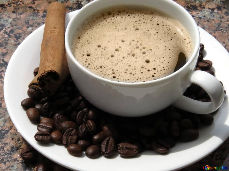 餐廳咖啡 №32225