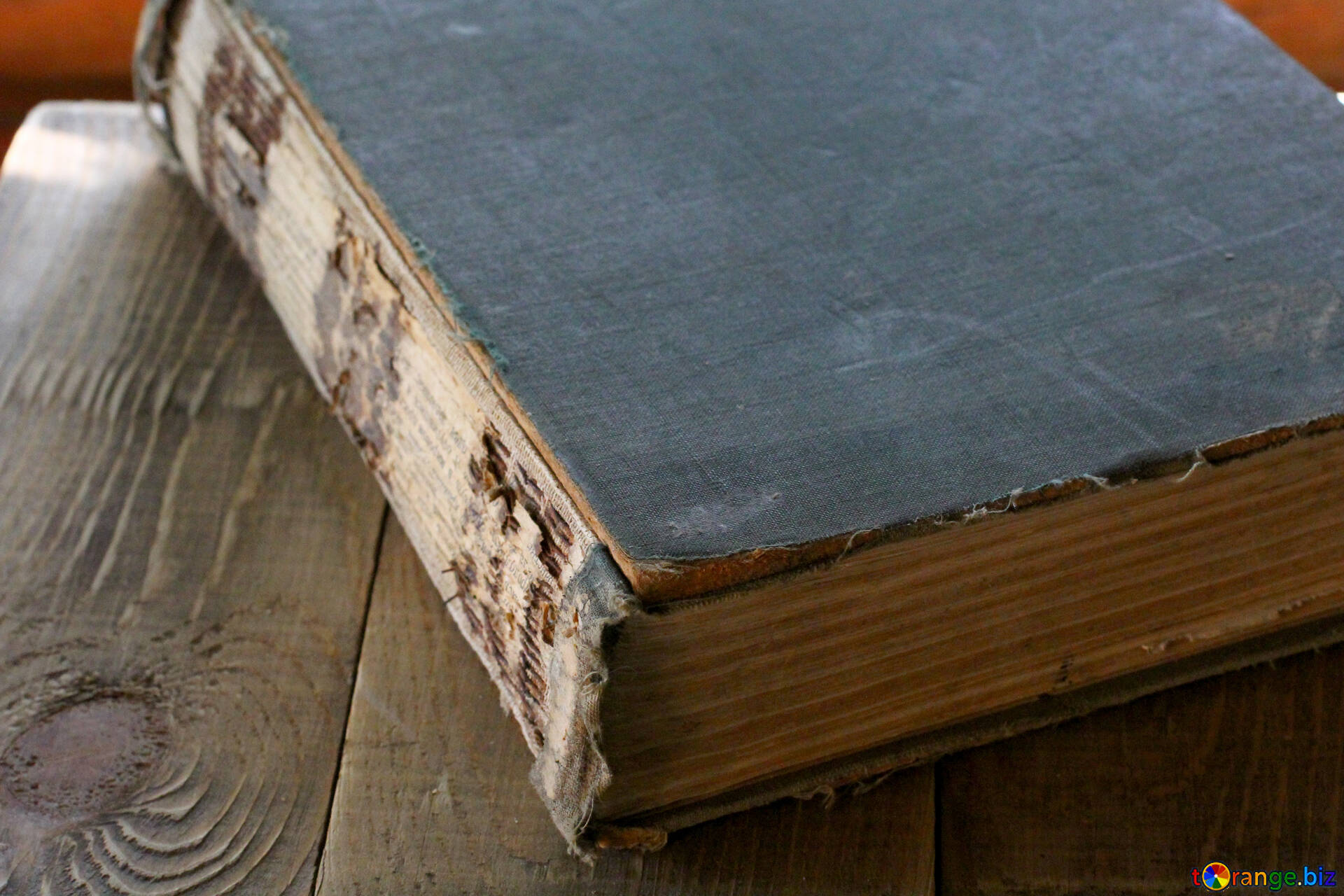 The Book Is On The Table The Book Is On The Edge Of Table Book 33986