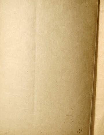 Textur gelb Karton №33005