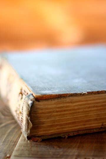 Book №33995