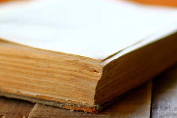 Blank books №33992
