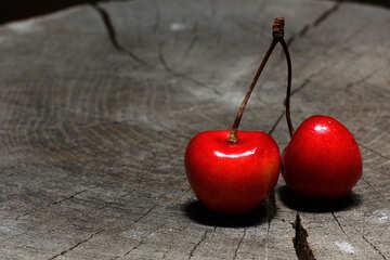 Cherry №33206