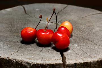 Cherry №33205