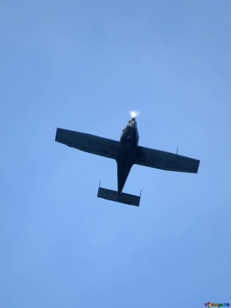Small aviation №33106