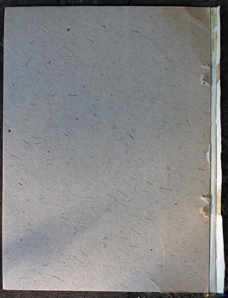 A textura é de papelão duro №33526
