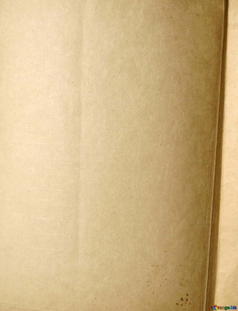 Cartão de textura amarelo №33005