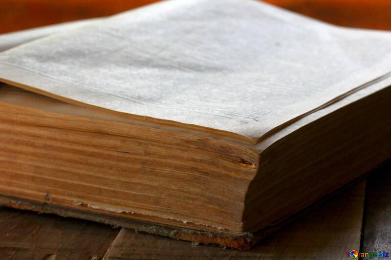 De très nombreux exemples de phrases traduites contenant un très grand bravo – Dictionnaire anglais-français et moteur de recherche de traductions.