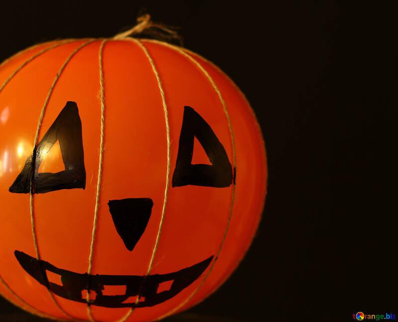Happy Halloween №33629