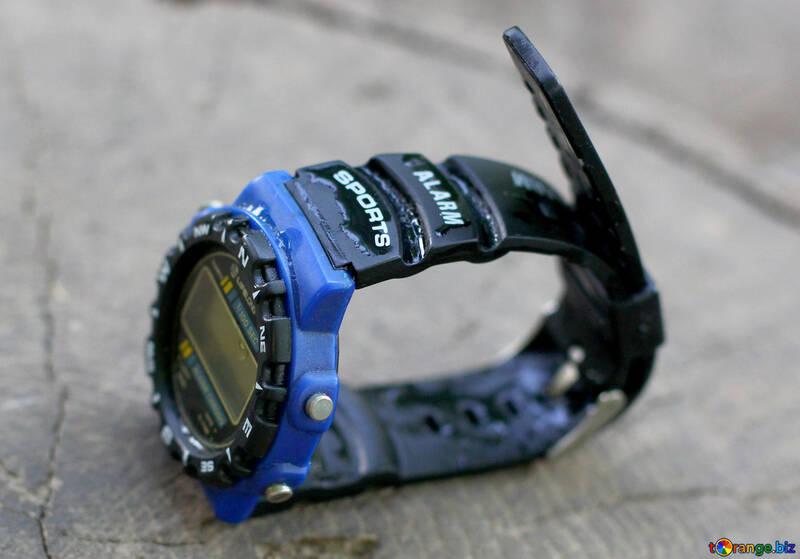 Cheap watches №33510