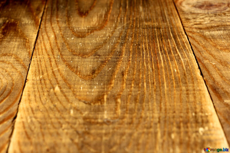 Bordo Di Texture Di Legno Immagine La Texture Delle Tavole Di Legno Grezzo Scrivania Sfondo Immagines Ecologia 33217 Torange Biz