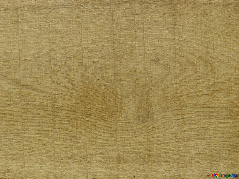 The texture is light wood  №33312