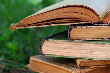 Smart book №34889
