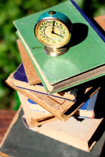 The era of printed books №34924