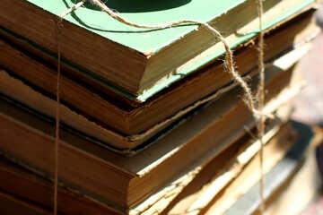 Favorite books №34842
