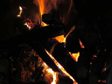 Fire №34340