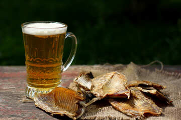 Beer №34469