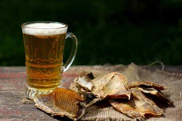 Bier №34469