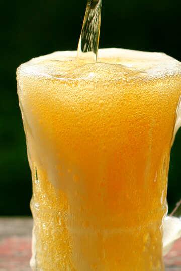 Lecker Bier №34458