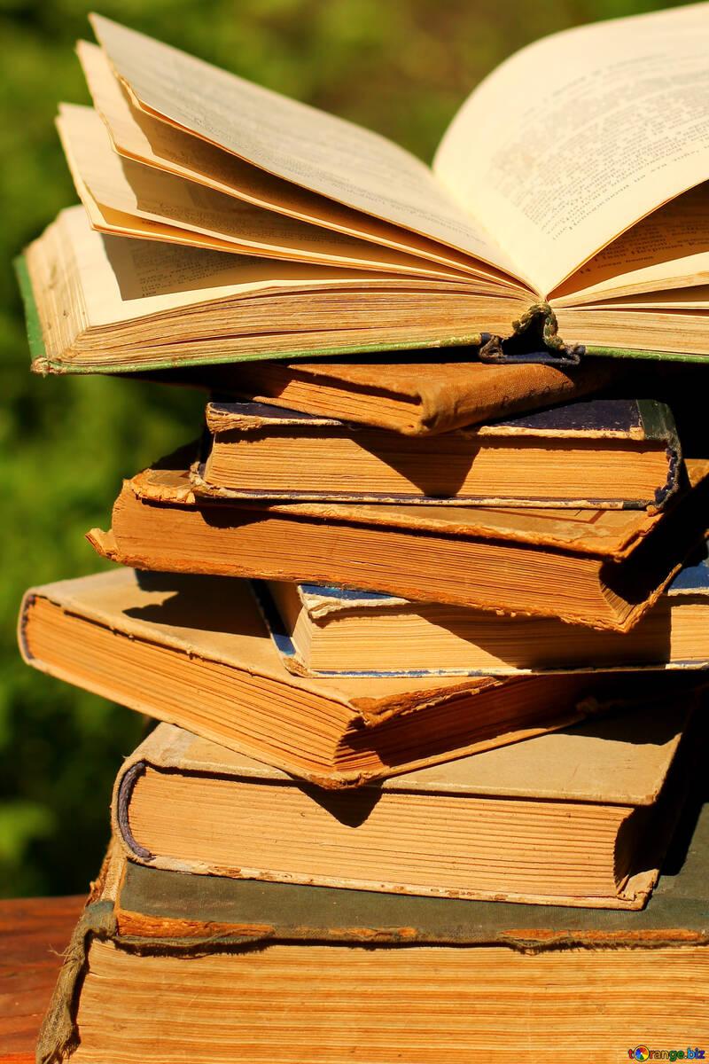 Book Club №34945