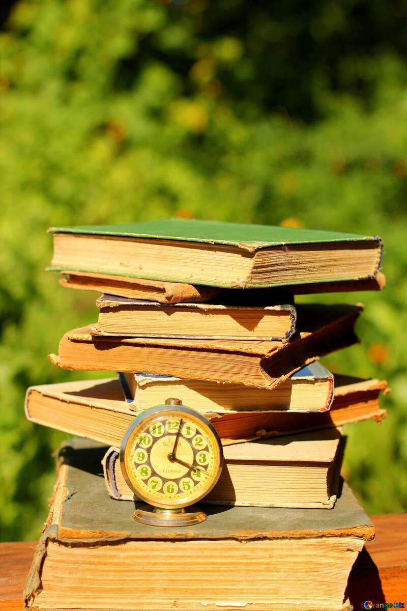 Le livre de vie №34933