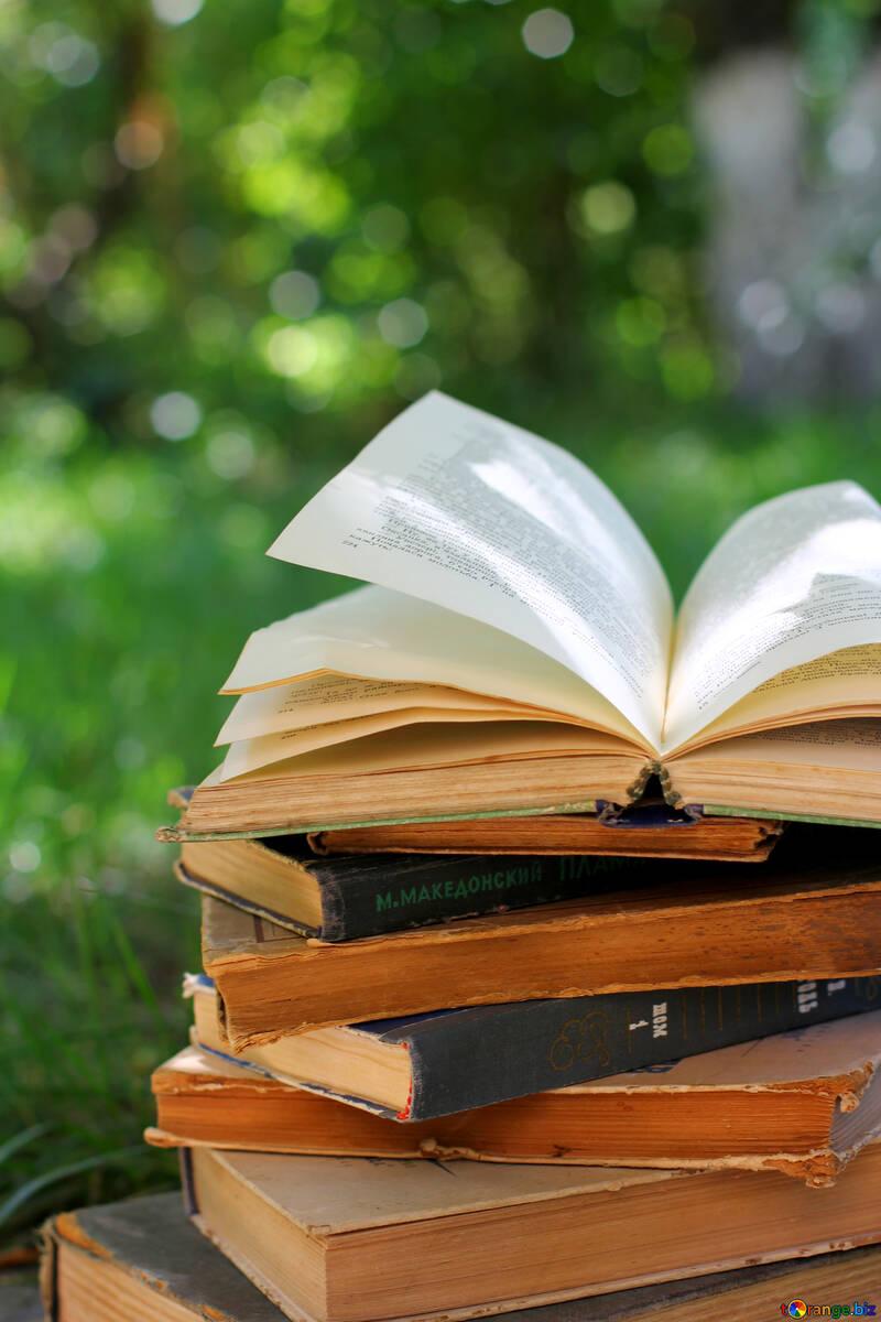 The book of wisdom №34907