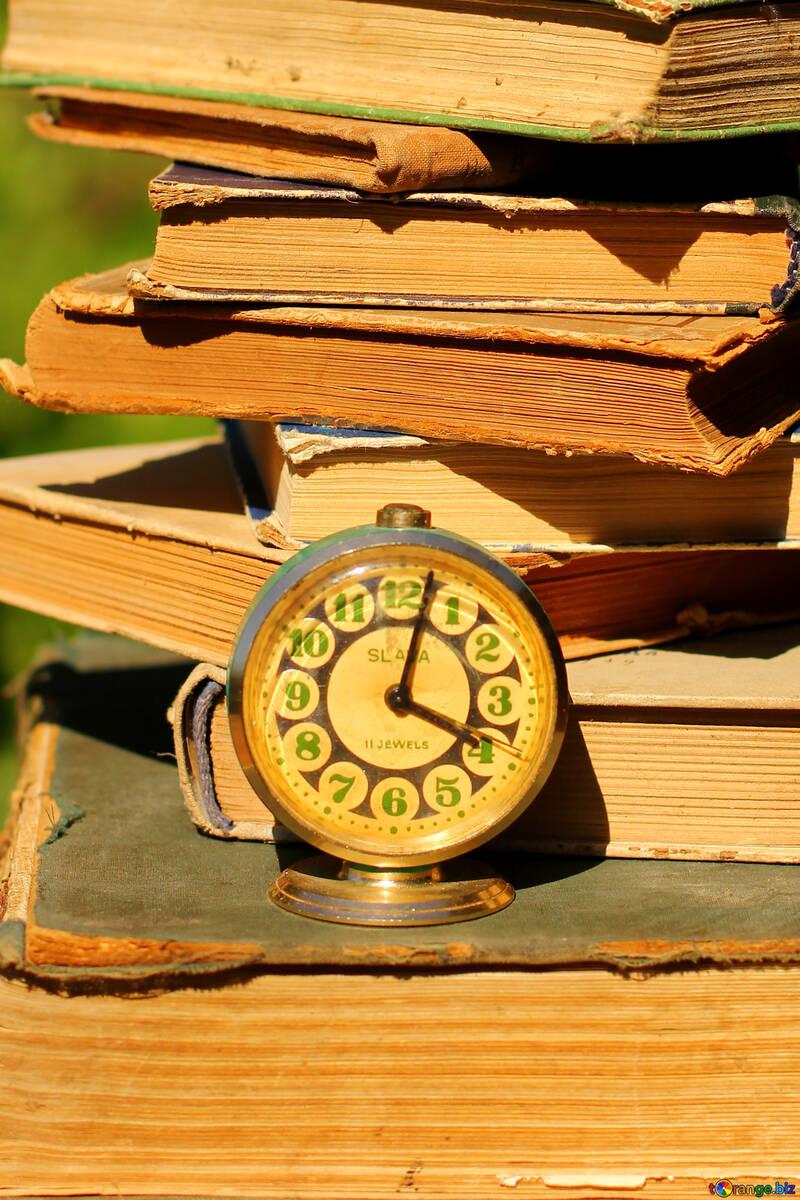 Historical books №34935