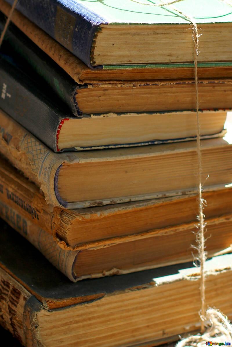 Timeless books №34848