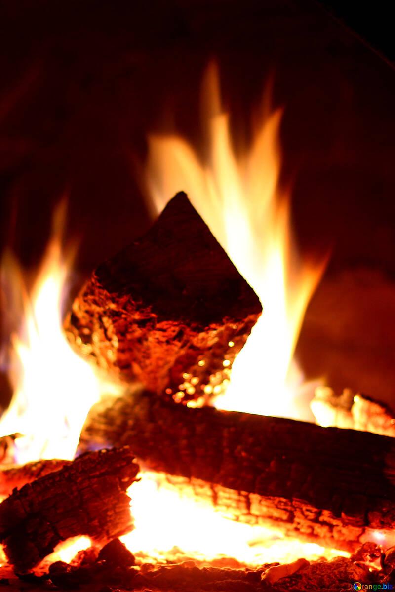 Feuer №34440