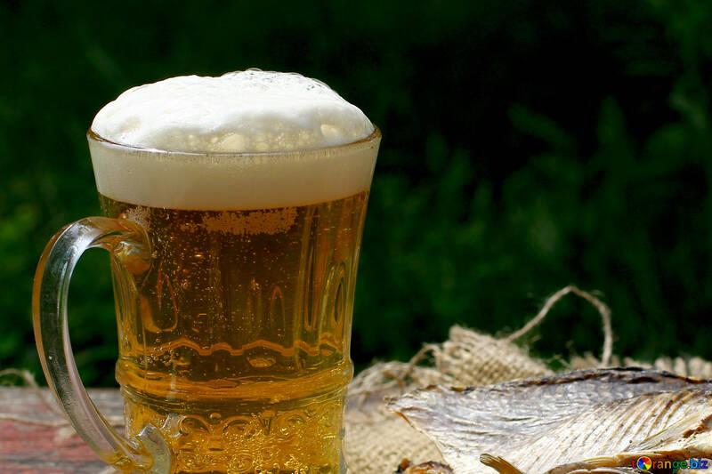 Tödliche Bier №34478
