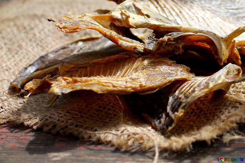 Peixe №34492