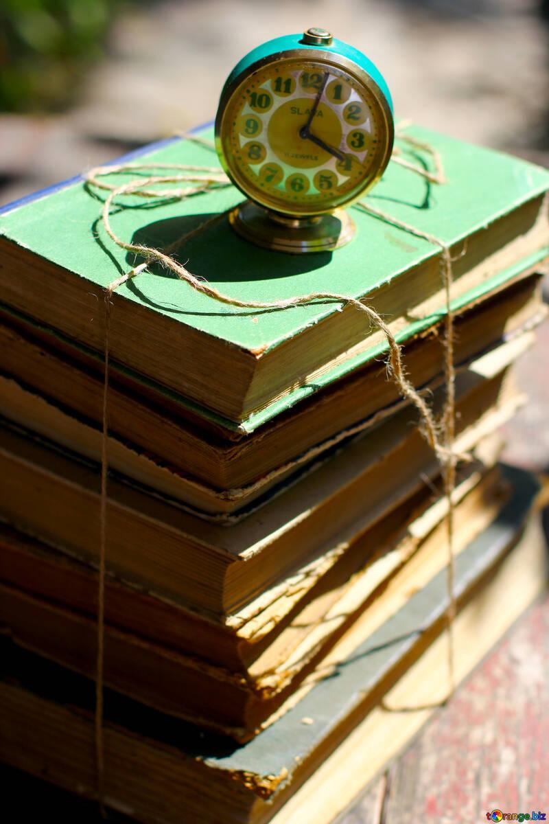 Classiques de la littérature №34841