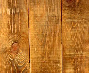 Texture di tavole di legno №35366