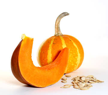 Wallpaper for recipes with pumpkin №35579