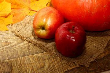 Natural food №35164