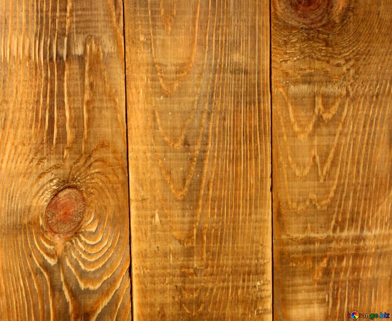 Textur von Holzbrettern №35366
