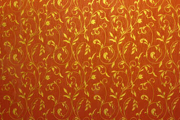 Dear wallpaper texture