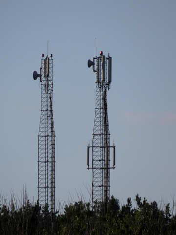 Comunicazioni mobili №36452