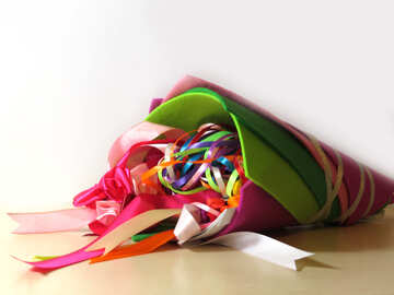 Craft Kit №36569