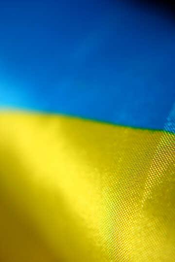 Ukrainische Hintergrund №36244
