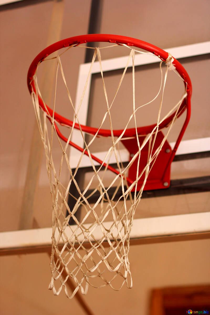 Basketball №36874