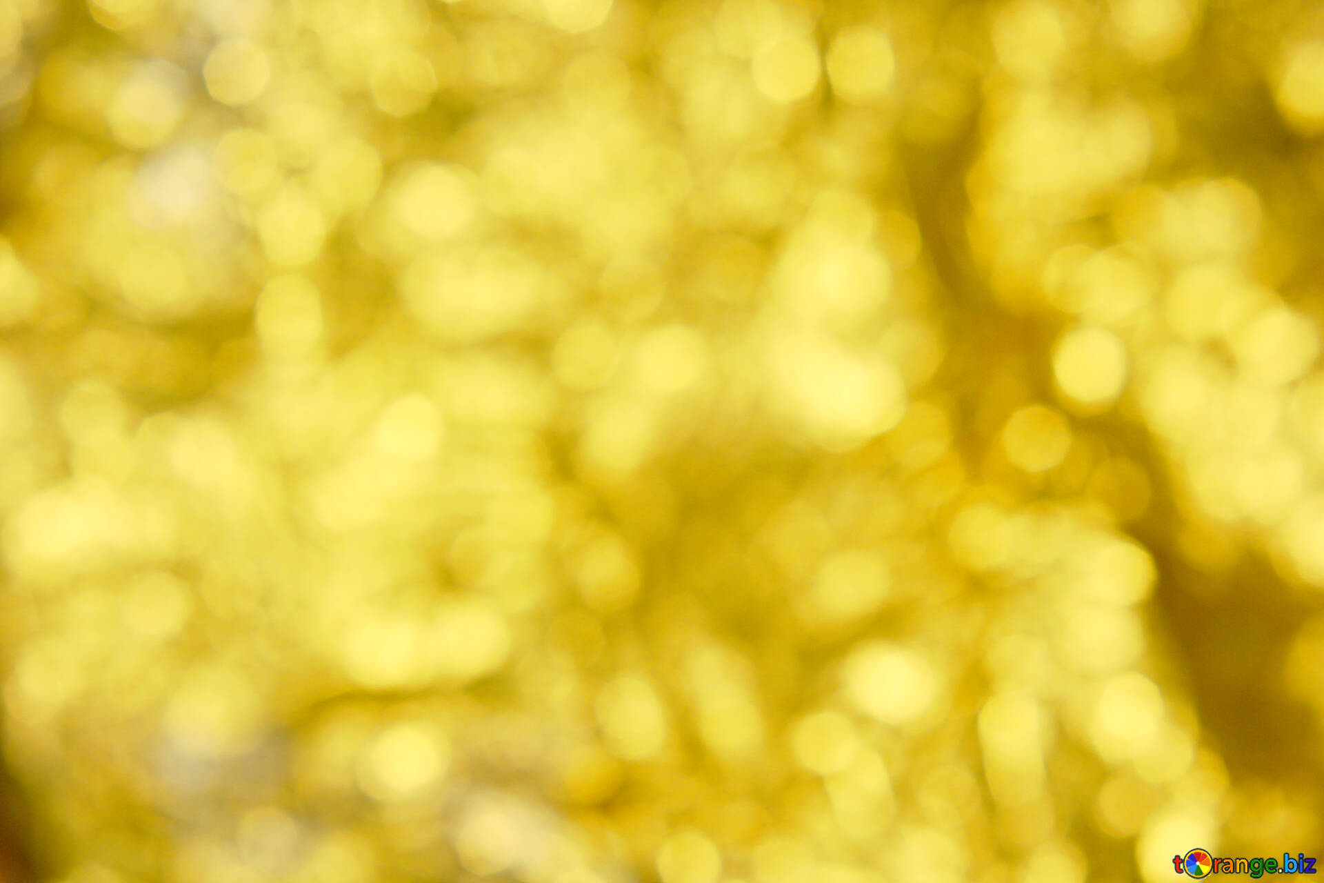 download free image shiny golden new year background in hd wallpaper size 1920px