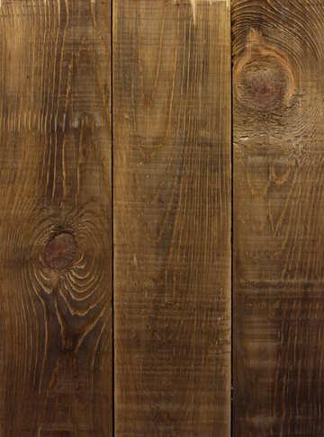Board texture №37900
