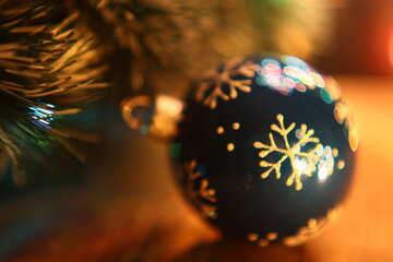 Sfondo di Natale №37837