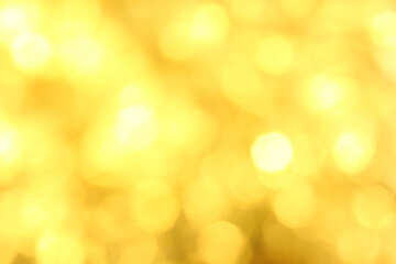 Gold background №37815